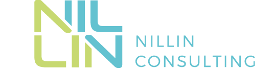 Nillin Consulting